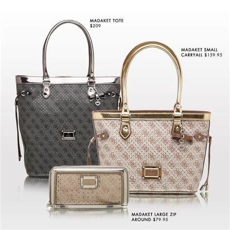 Handbags Wallets C 1 21 guess bags search refashion