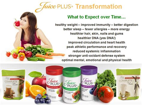 Juice Plus Office by Juice Plus Ad Ta Adults Trying To Get Healthy A Go And