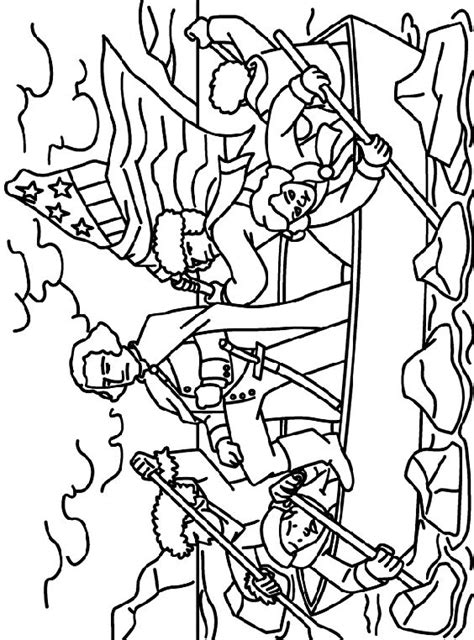 coloring page for george washington george washington coloring page cc cycle 3 pinterest
