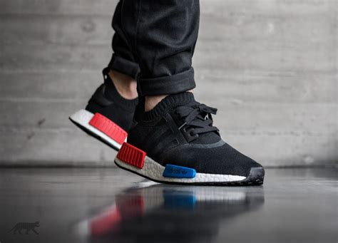 Nmd R1 Og Pk By Omg Sneakers the nmd og will be re released this week