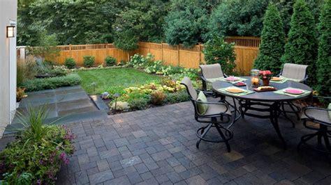 landscape design ideas for small backyard landscaping ideas for backyard safe home inspiration