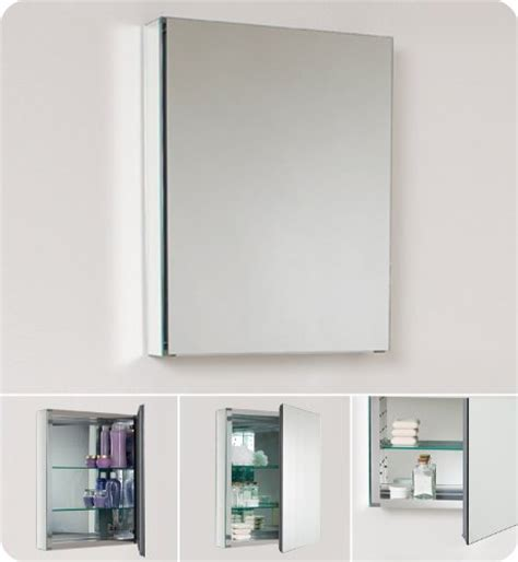 Cheap Mirrored Bathroom Cabinets | cheap medicine cabinets newsonair org