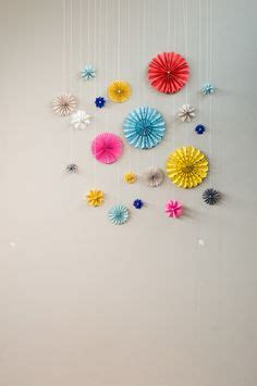 Handmade Decoration Pieces - 1000 images about handmade decoration on