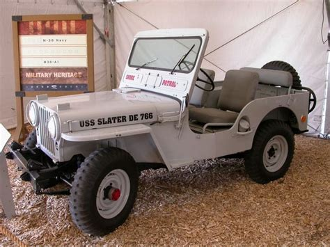 m38 jeep 78 images about jeep m38 on pinterest cars for sale