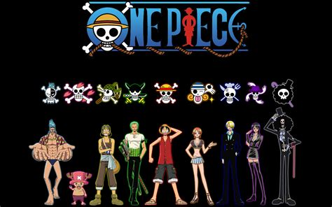 wallpaper one piece asus one piece full hd wallpaper and background 1920x1200