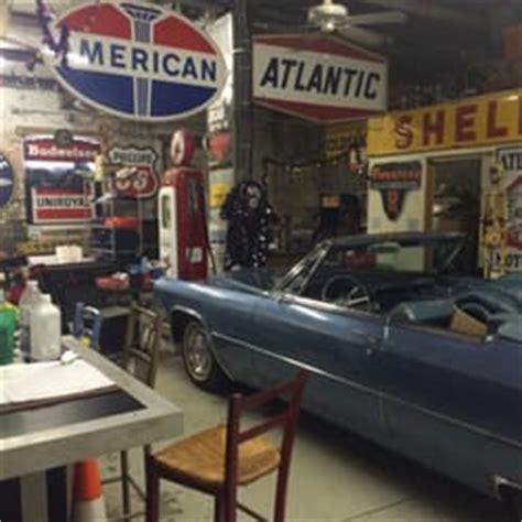 Car Upholstery Repair Richmond Va by Paradise Garage 42 Reviews Auto Repair 14 S Allen