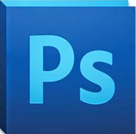 tutorial adobe photoshop cs3 dalam bahasa indonesia pdf tutorial photoshop lengkap pdf free download tutorial