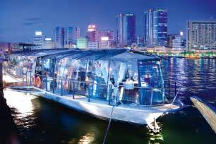 Bateaux dubai dinner cruise home dubai tourism paradise just
