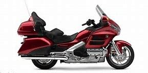 hartco seats specializing in custom goldwing seats
