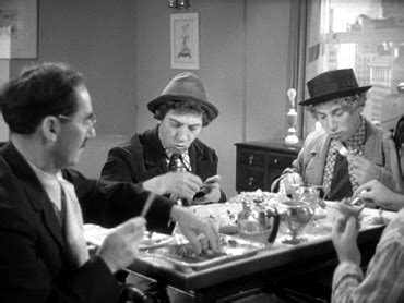 room service marx brothers marx madness month 14 room service travalanche
