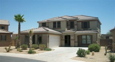 1 bedroom houses for rent in phoenix az 1 bedroom houses for rent in phoenix az 28 images