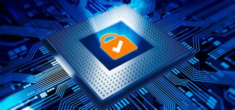 best security 2015 cyber security 2015 top 5 security risks
