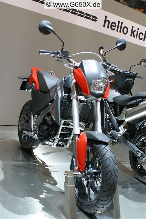 Bmw Motorrad G 650 X by G650x Bilder Bmw Motorrad Portal De