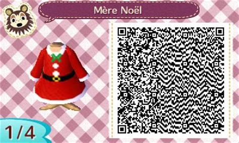 haircut coupons delaware ohio robe m 232 re no 235 l animal crossing new leaf astuces et aides