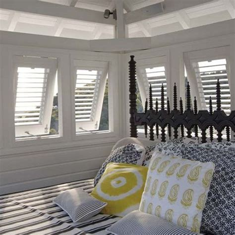 17 best images about caribbean style home decorating ideas
