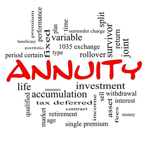 10 year certain and annuity calculator fers retirement age chart federal employee retirement
