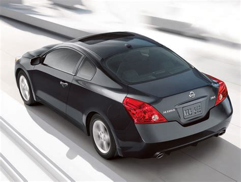 nissan altima coupe 2011 2011 nissan altima coupe onsurga
