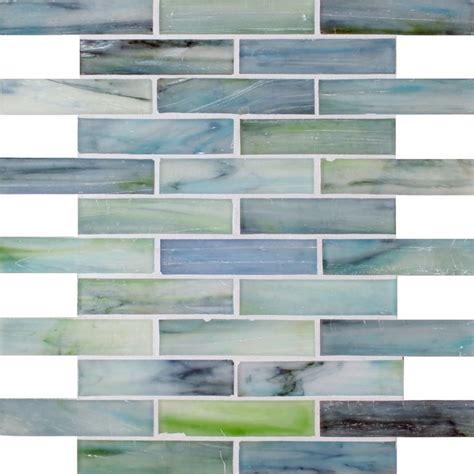turquoise glass tile backsplash 17 best images about kitchen backsplash on pewter turquoise and glass mosaic tiles