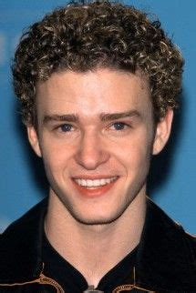 perm for men longer in front a little shorter on sides 1000 images about perms mens on pinterest curly hair
