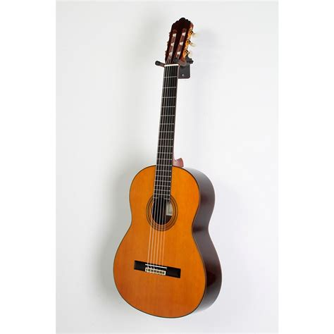 Handcrafted Classical Guitars - yamaha classical guitar usa