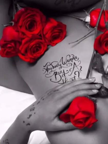 k michelle miss you goodbye new rnb song december 2014 k michelle anybody wanna buy a heart tracklist