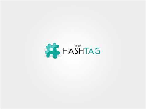 Design Inspiration Hashtags | image gallery hashtag logo