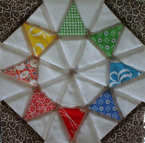 quilt pattern evening star evening star quilt pattern