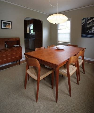 danish modern dining room 17 best images about house next inside on pinterest mid