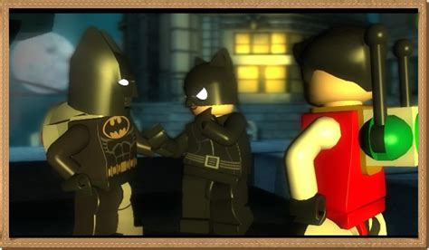 batman game for pc free download full version lego batman 1 free download full version game for pc