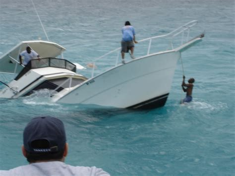 boat crash wilmington nc boating accident lawyer port st lucie steve hoskins