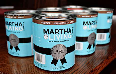 home depot martha stewart paint home painting ideas