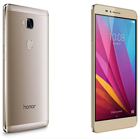 Vivo 5x Pro huawei honor 5x price in pakistan specifications
