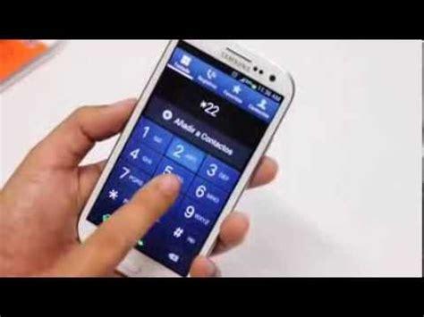 uff movil blackberry videos | videos relacionados con