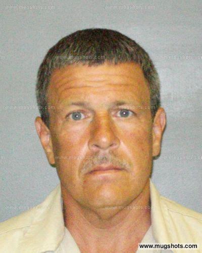 Todd Bentley Criminal Record Todd Bentley Hamm Mugshot Todd Bentley Hamm Arrest Spartanburg County Sc