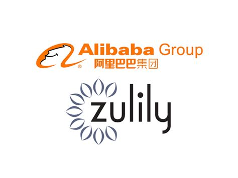 Alibaba Zulily | alibaba group holding ltd baba zulily inc zu