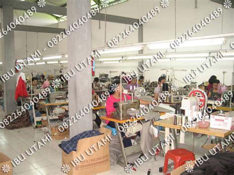 Seragam Sekolah Lumayan Profile Konveksi Jilbab Pusat Konveksi Kerudung 08226