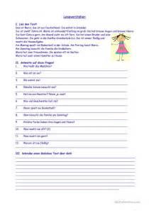Bewerbungsgesprach Englisch Fragen Und Antworten 271 Kostenlose Daf Angaben Zur Person Arbeitsbl 228 Tter