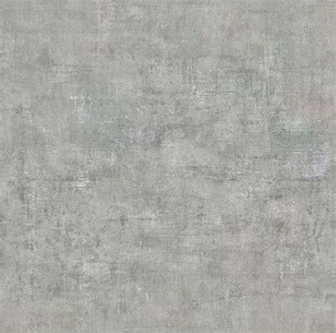Granite Eleganza eleganza loft 2 0 grigio tile 12 quot x 24 quot