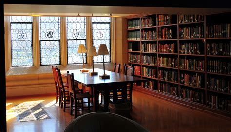 at home library 10 ways studying is just like running canada the true
