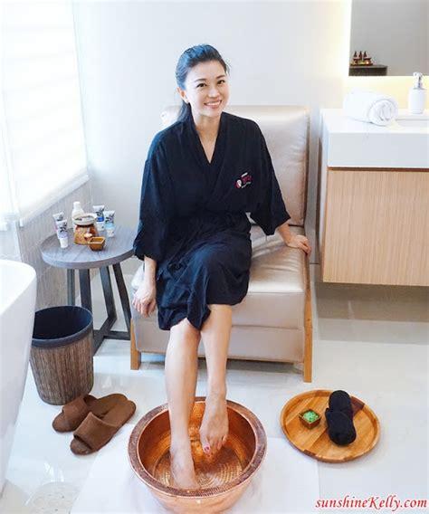 By Dr Fredi Setyawan Breast fashion lifestyle travel