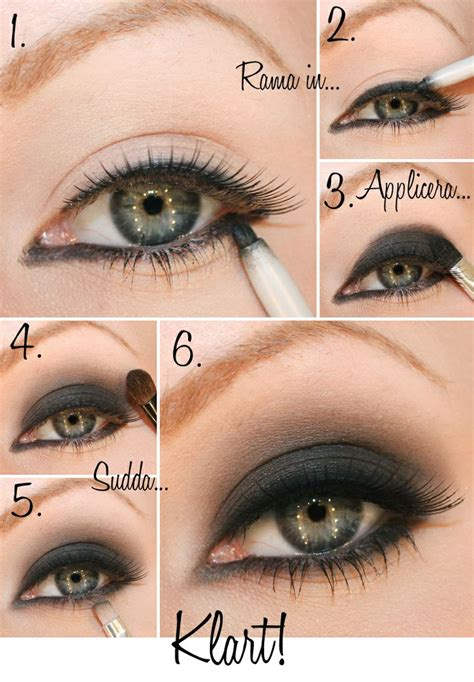 Eyeshadow Hacks makeup hacks makeup vidalondon
