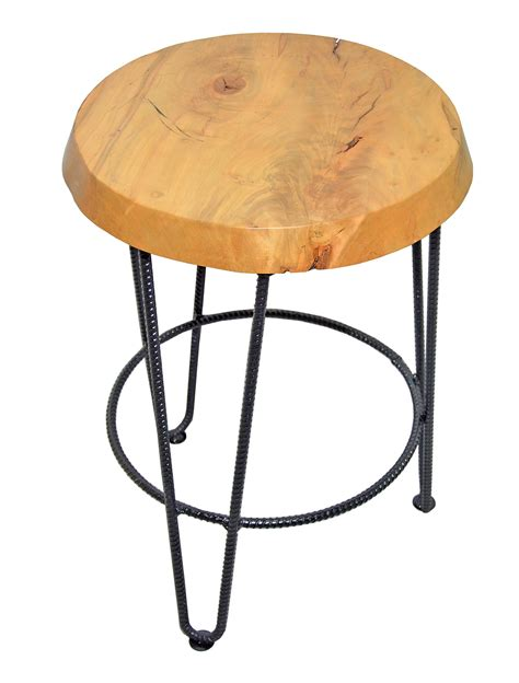 custom made bar stools brisbane commercial bar stools melbourne size of bar outdoor