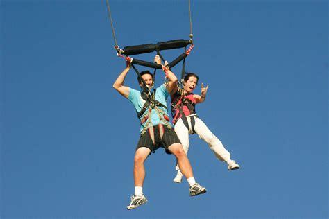 swing life stle sling swinger wild canyon