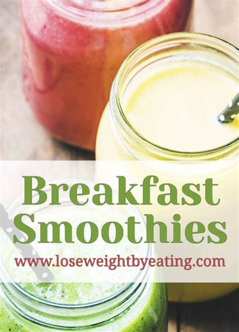 Detox Smoothies For Beginners by 10 Best Images About Low Calorie Cooking On