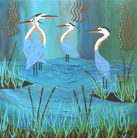 heron meaning conscious art studios the symbolism and philosophy of the