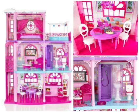 3 story townhouse floor plans target barbie dream huge price drop barbie 3 story dream townhouse 81 from