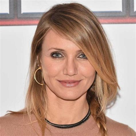 female celebrities with thin hair hairstyles for thin hair celebrity hairstyles to inspire