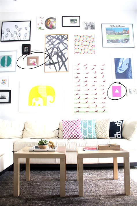 how to do a gallery wall how to do a gallery wall kristi murphy do it yourself