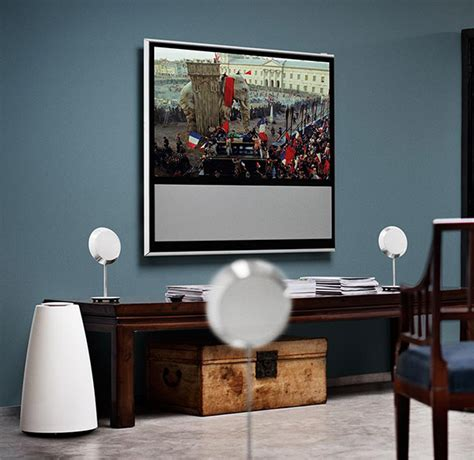 olufsen unveil quot entry level quot beolab 14 surround