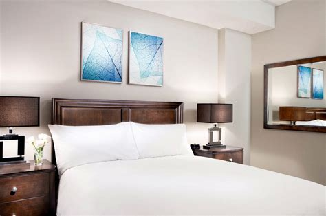 2 bedroom suite orlando 2 bedroom suites in orlando the grove resort spa